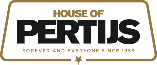 House of Pertijs