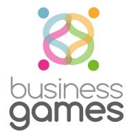 L.I.B. Businessgames BV